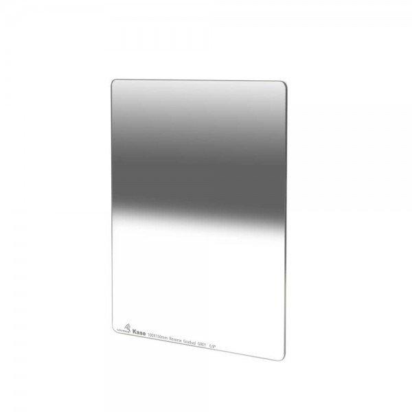 Kase soft gnd 0.9 filter