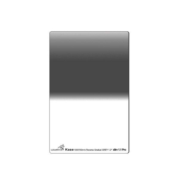 kase slim reverse gnd 1.2 100x150mm