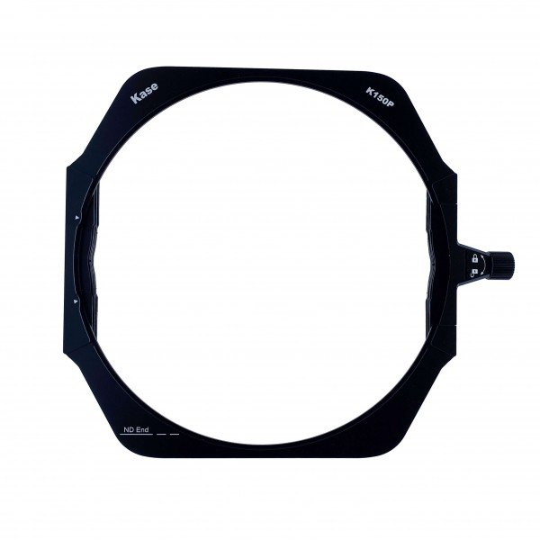 Kase K150P Universal Filter Holder