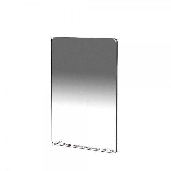 kase medium gnd 0.9 filter