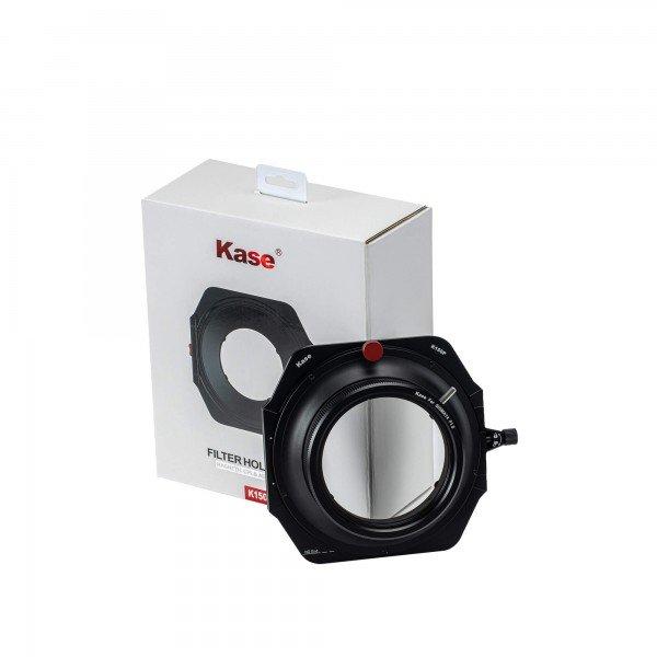 K150P Filterhalter Sigma