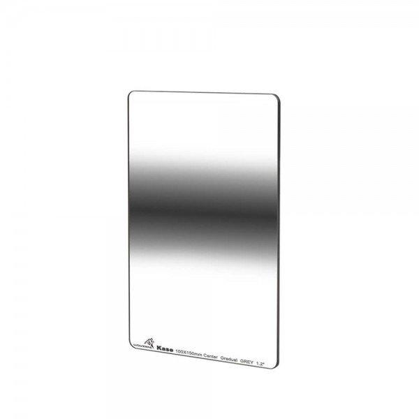 kase center gnd 1.2 filter