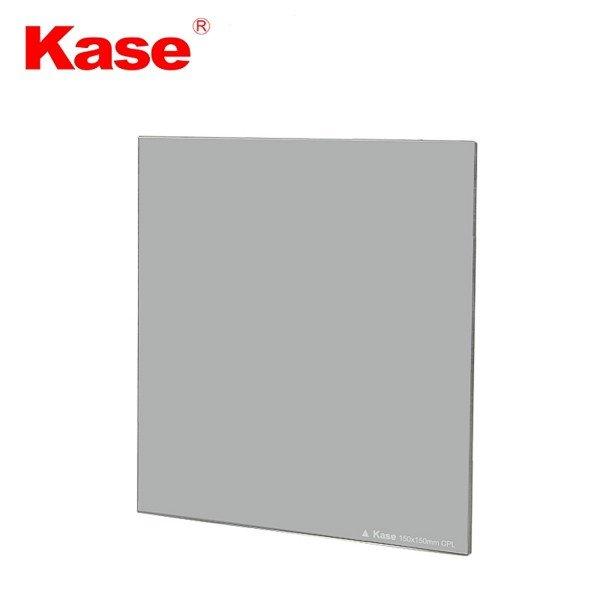 Kase K150 Sky Eyes Square CPL polarizing filter 150x150mm