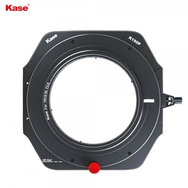 tamron 15-30mm adapter ring