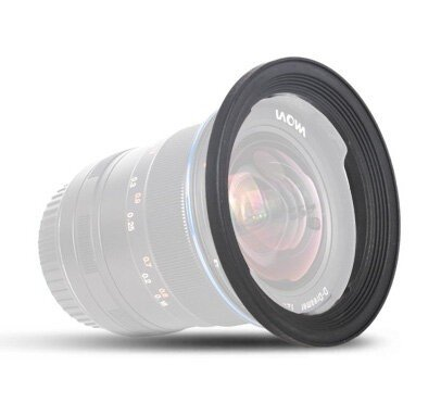 Laowa 17mm Adapter Ring