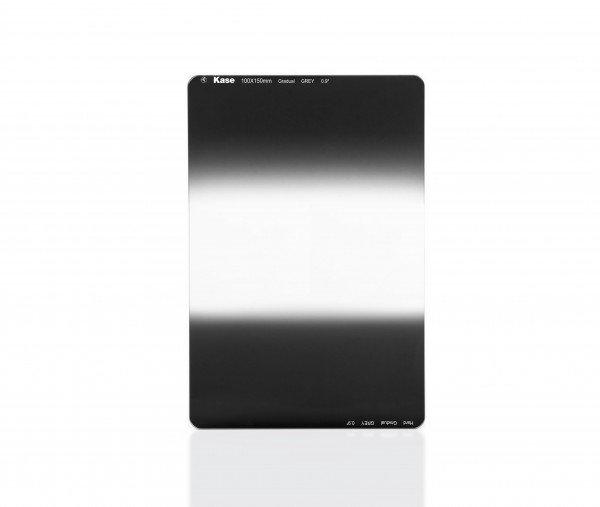 Wolverine K100 Combined Filter Soft GND 0.9 + Hard GND 0.9 100x150mm