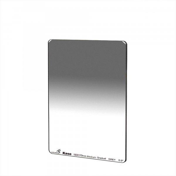 Kase Wolverine K100 Medium GND 0.9 100x150mm