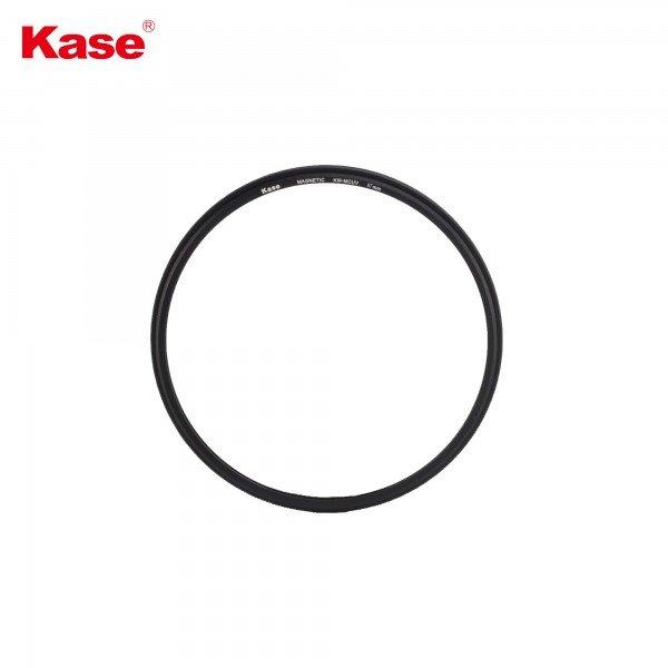 Kase round magnetic UV Filter 67mm