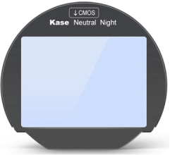 clip in neutral night astro filter fujifilm