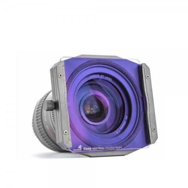 Neutral-Night-Astro-Filter-100x100mm
