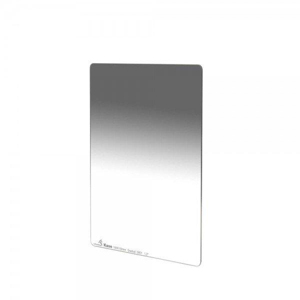 kase for gnd 1.2 filter