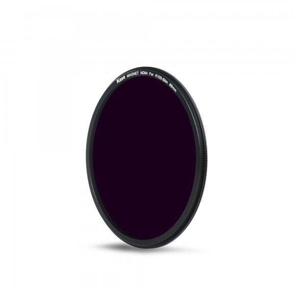 magnetic round nd64 for k8 filter holder