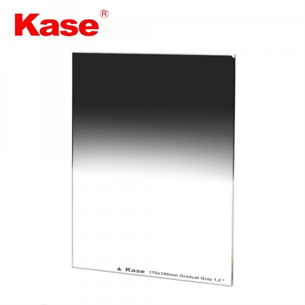 Kase SkyEye K170 Soft GND 1.2 170x190mm