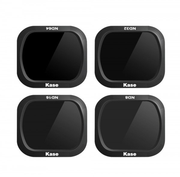 Kase magnetic ND Filter Kit für DJI Mavic 2 PRO