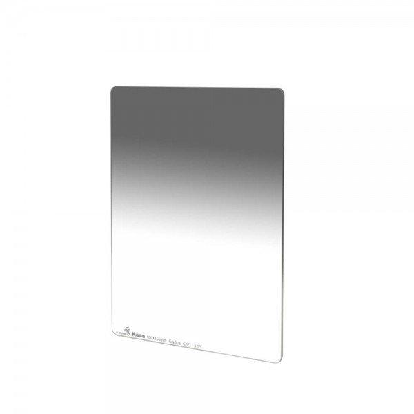 kase soft gnd 1.5 filter