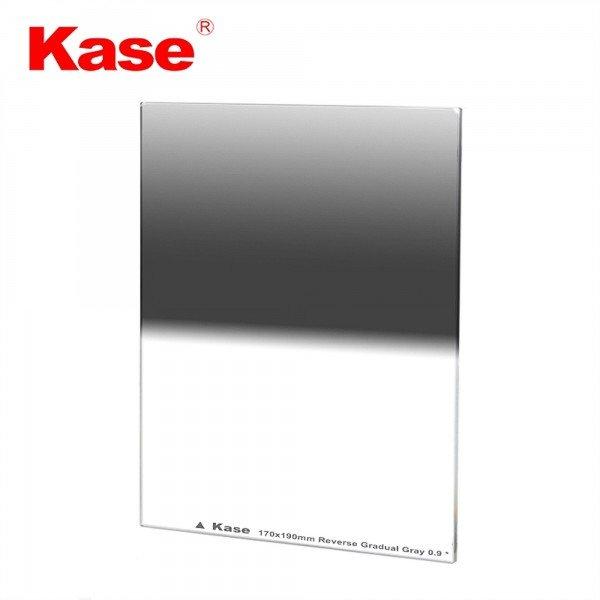 Kase SkyEye K170 Reverse GND 0.9 170x190mm