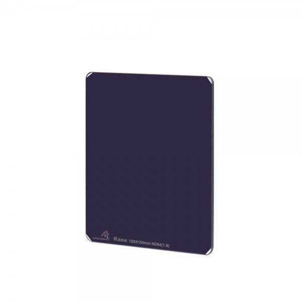 kase nd64 1.8 filter